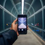 Intro to Smartphone Photography